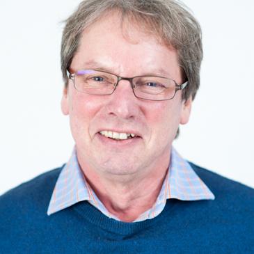 Thomas Hellwig