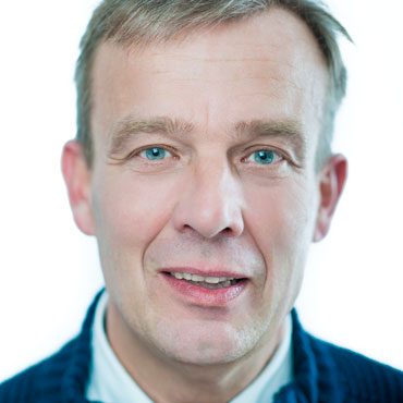 Detlef Weiß